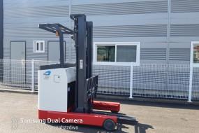 니찌유 FBRMAW18 (1.8톤)
